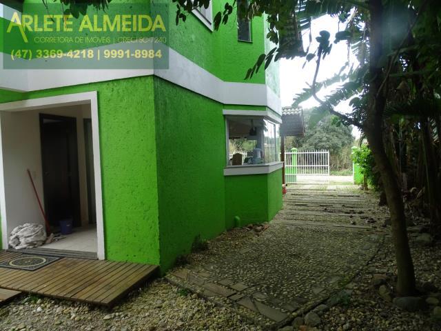 7 - patio garagem