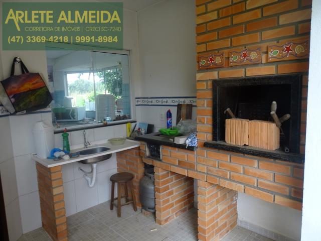16 - churrasqueira casa