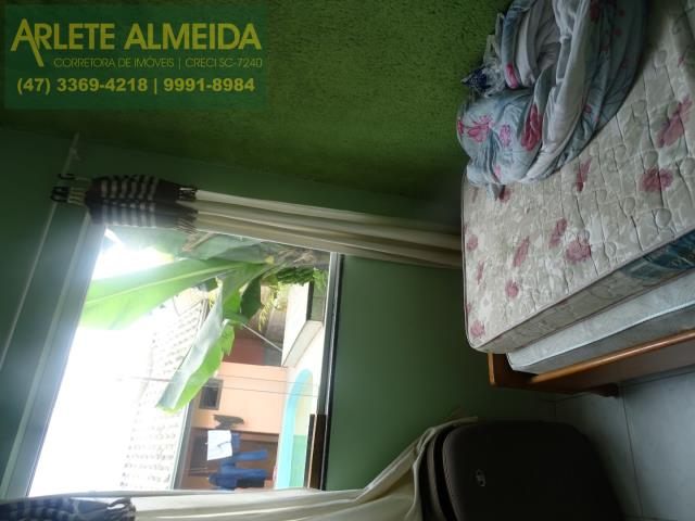 17 - dormitorio terreo
