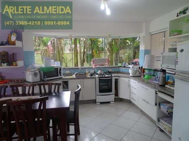 13 - cozinha casa