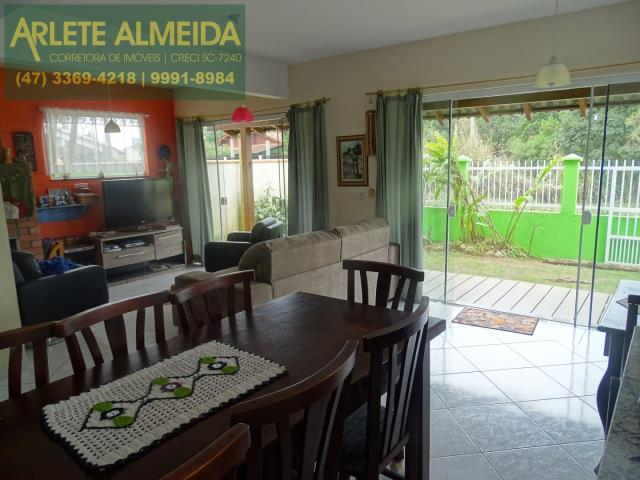10 - living casa