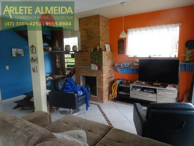 11 - living casa