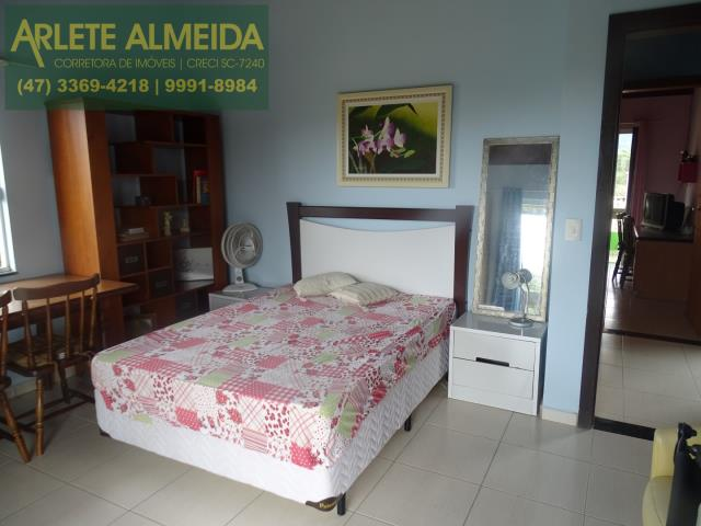 21 - dormitorio principal