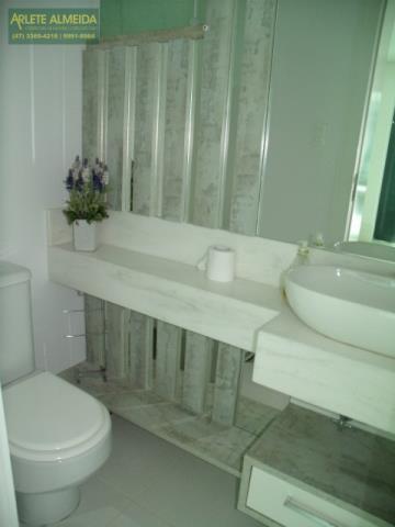 20 - lavabo terreo