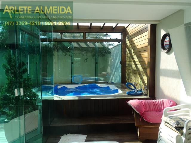 5 - spa interno