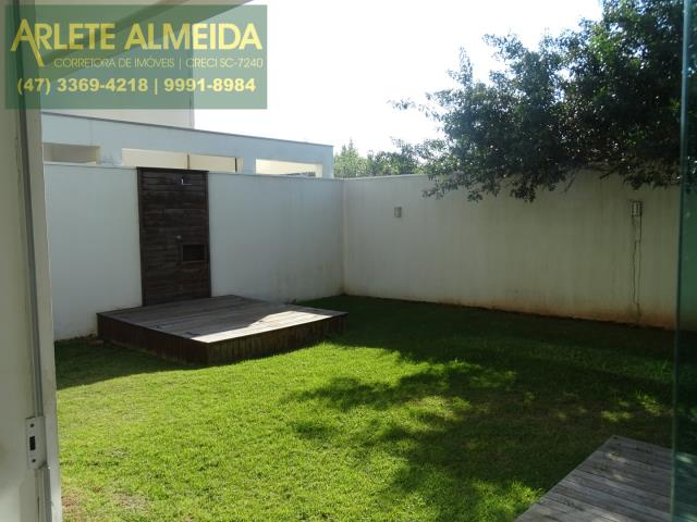 12 - patio externo