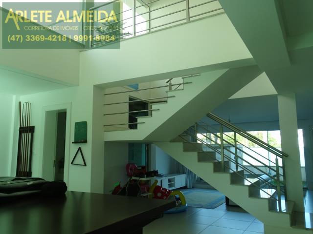 7 - escadaria