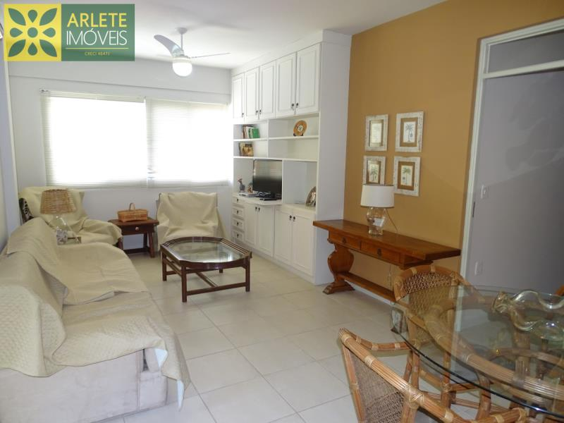 Apartamento Codigo 185 para Temporada no bairro Centro na cidade de Porto Belo