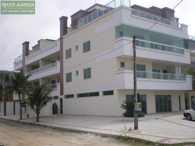 2 - fachada
