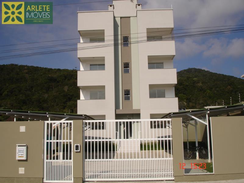 Apartamento Codigo 1085 a Venda no bairro-Vila Nova na cidade de Porto Belo