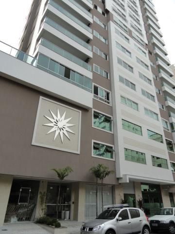 Apartamento Codigo 1103 a Venda no bairro-Meia Praia na cidade de Itapema