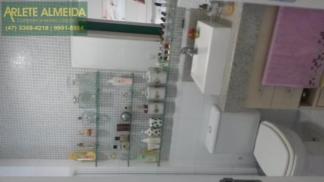 16 - imóvel a venda balneário camboriú