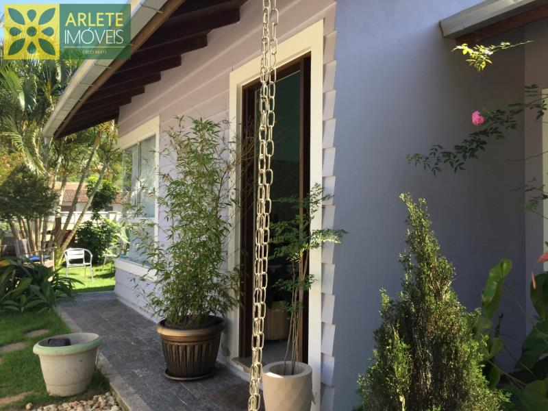 Casa Codigo 37 para Temporada no bairro Centro na cidade de Porto Belo