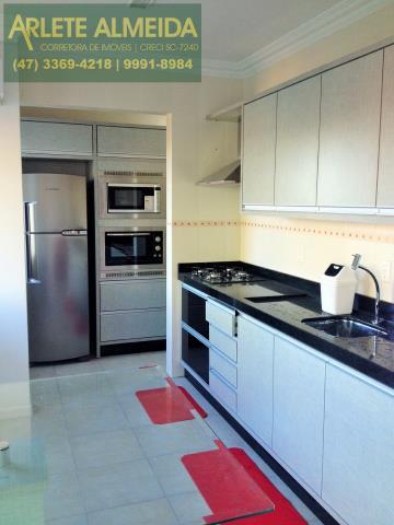 6 - cozinha