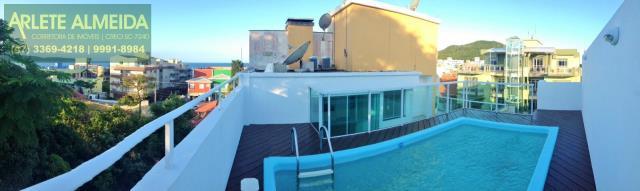 1 - foto da área de piscina
