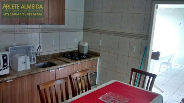 8 - cozinha