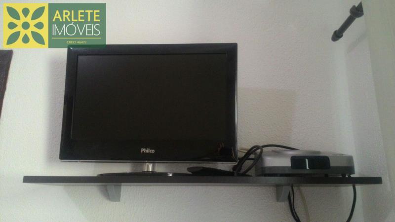 6 - tv aluguel bombinhas