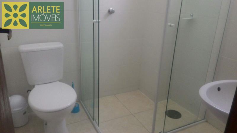 10 - banheiro aluguel bombinhas