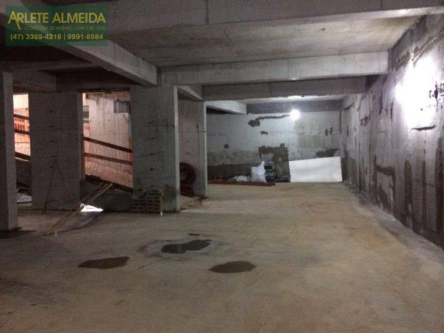 Box-/-Garagem-Codigo-1124-a-Venda-no-bairro-Centro-na-cidade-de-Itajaí