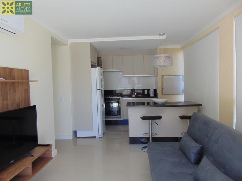 Penthouse Codigo 1125 a Venda no bairro-Centro na cidade de Bombinhas