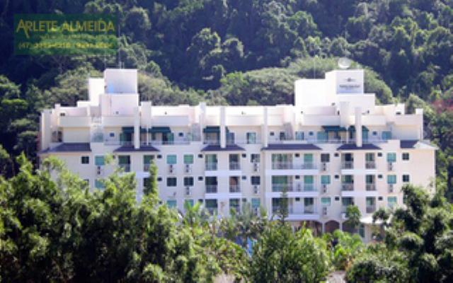Apartamento Codigo 1134 a Venda no bairro-Bombas na cidade de Bombinhas
