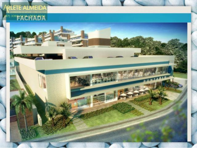 Sala Codigo 1199 a Venda no bairro-Centro na cidade de Bombinhas