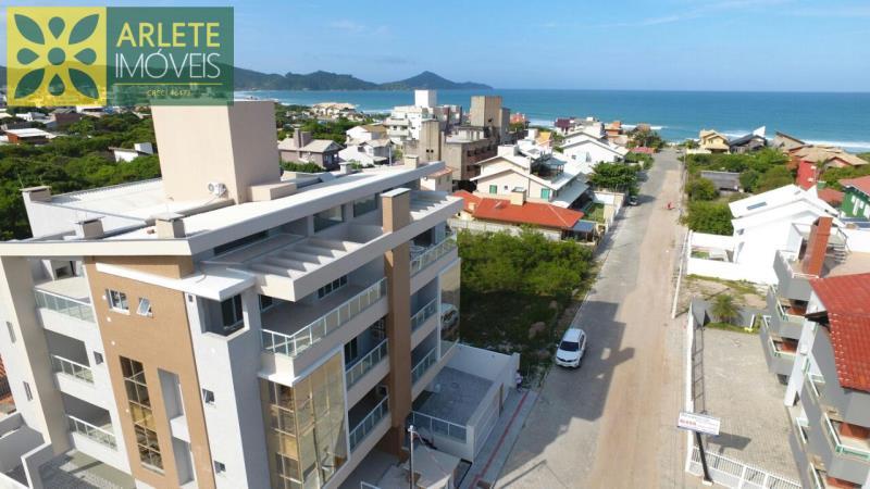 Apartamento Codigo 1234 a Venda no bairro-Canto Grande na cidade de Bombinhas