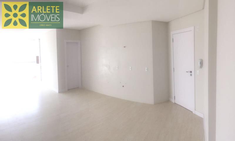 Apartamento-Codigo-1261-a-Venda-no-bairro-Canto-Grande-na-cidade-de-Bombinhas