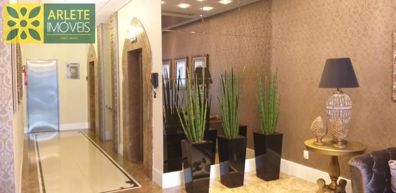 3 - hall de apartamento a venda em itapema