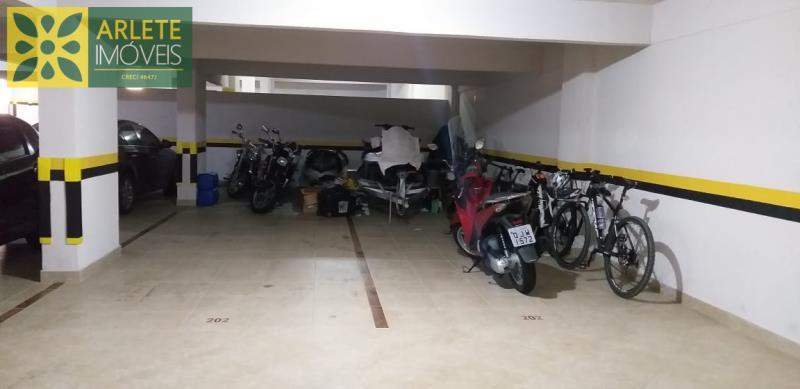 10 - garagem de apartamento a venda em itapema