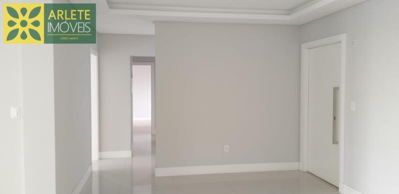20 - apartamento a venda em itapema