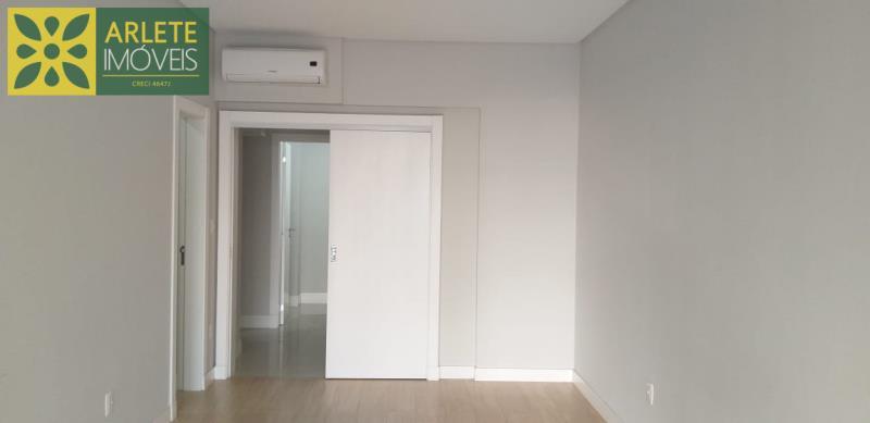 22 - apartamento a venda em itapema