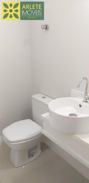 26 - banheiro de apartamento a venda em itapema