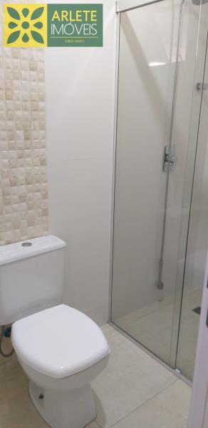 27 - banheiro de apartamento a venda em itapema