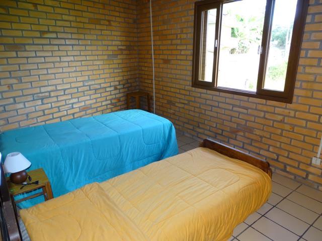 2 - Dormitório Solteiro