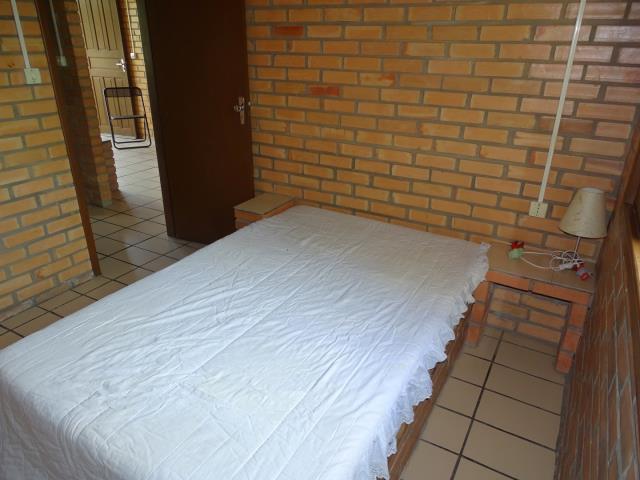 8 - Dormitório
