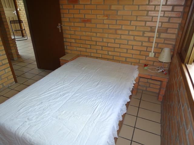 9 - Dormitório