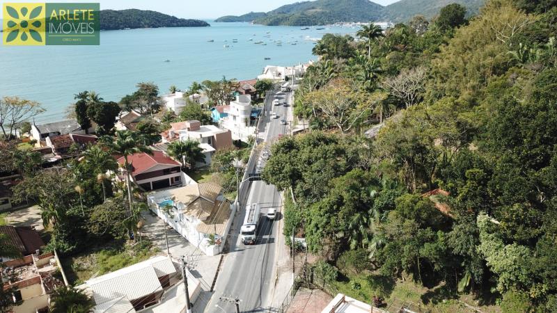 Terreno Codigo 1302 a Venda no bairro-Centro na cidade de Porto Belo