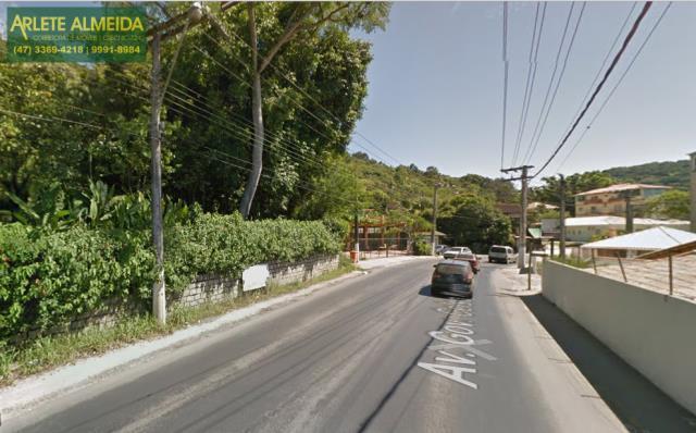 Terreno-Codigo-1302-a-Venda-no-bairro-Centro-na-cidade-de-Porto-Belo