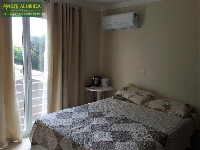 Apartamento Codigo 520 para Temporada no bairro Centro na cidade de Bombinhas