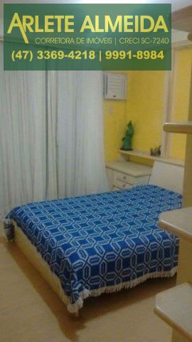 20 - Dormitório