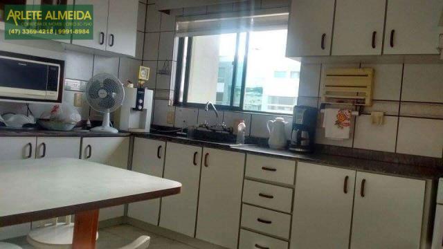 4 - Cozinha