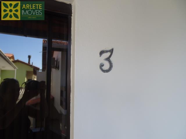 2 - frente aluguel bombinhas