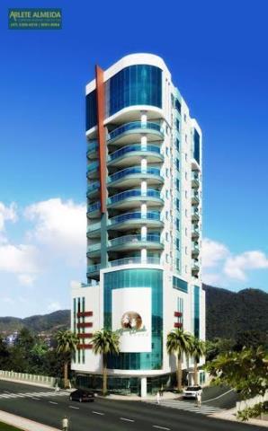 Apartamento Codigo 1314 a Venda no bairro-Centro na cidade de Itapema