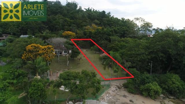 Terreno Codigo 1315 a Venda no bairro-Vila Nova na cidade de Porto Belo