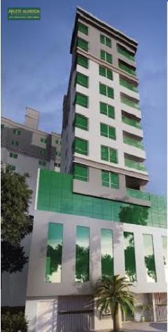 Apartamento Codigo 1320 a Venda no bairro-Meia Praia na cidade de Itapema