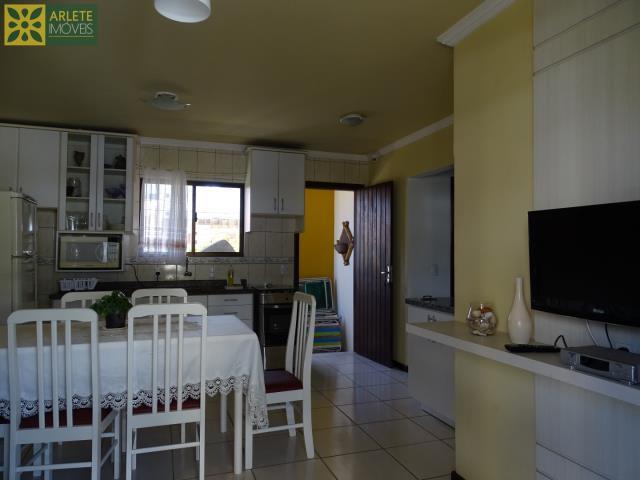 9 - sala e cozinha