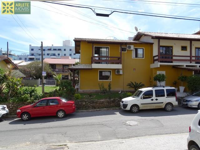 Casa Codigo 341 para Temporada no bairro Centro na cidade de Bombinhas