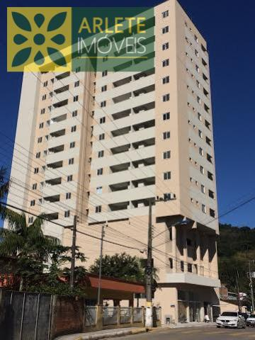 Apartamento Codigo 1333 a Venda no bairro-Tabuleiro na cidade de Itapema