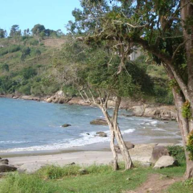 Terreno Codigo 1337 a Venda no bairro-Vila Nova na cidade de Porto Belo